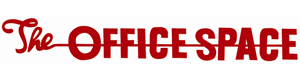 TheOfficeSpace-Logo.fw.png