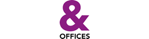 and-offices-logo.png