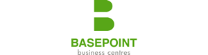 basepoint-logo.fw.png