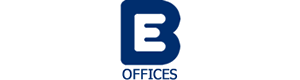 be-offices-logo.png