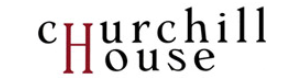 churchill-house-logo.fw.png