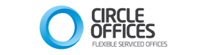circle-offices-logo.fw.png