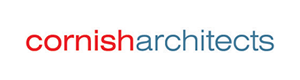 cornish-arch-logo.fw.png