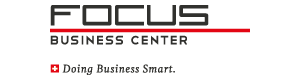 focus_business-logo.fw.png