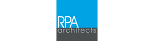 rpa-arch-logo.fw.png
